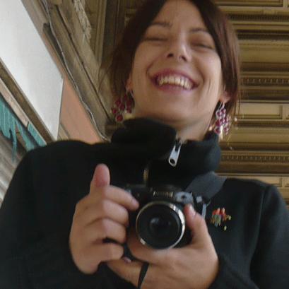 SofiaMartin