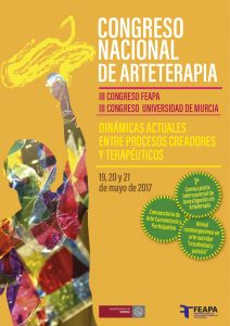 II-CONGRESO-ARTETERAPIA-FINAL-3-212x300