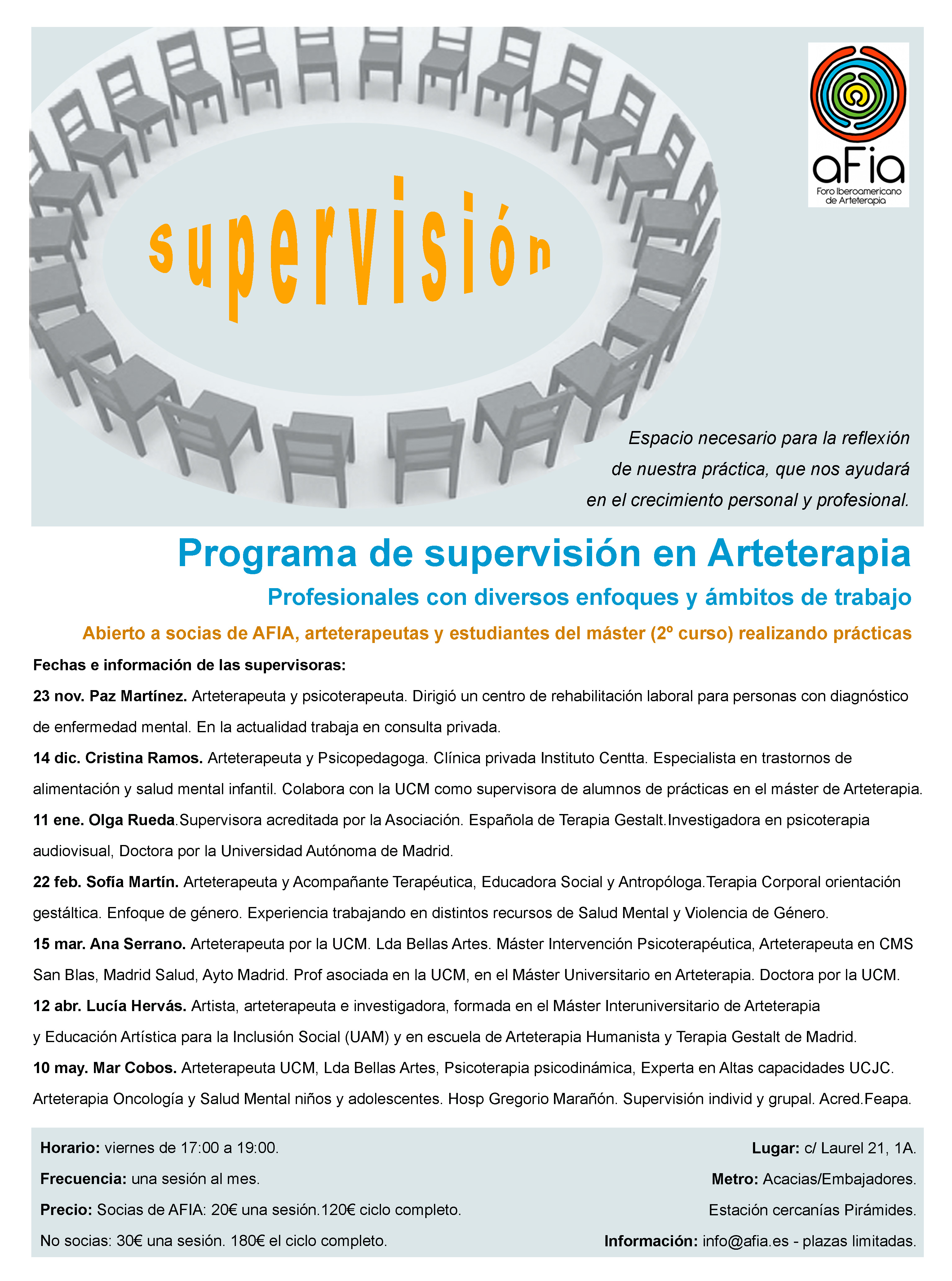 CICLO-DE-SUPERVISION-AFIA