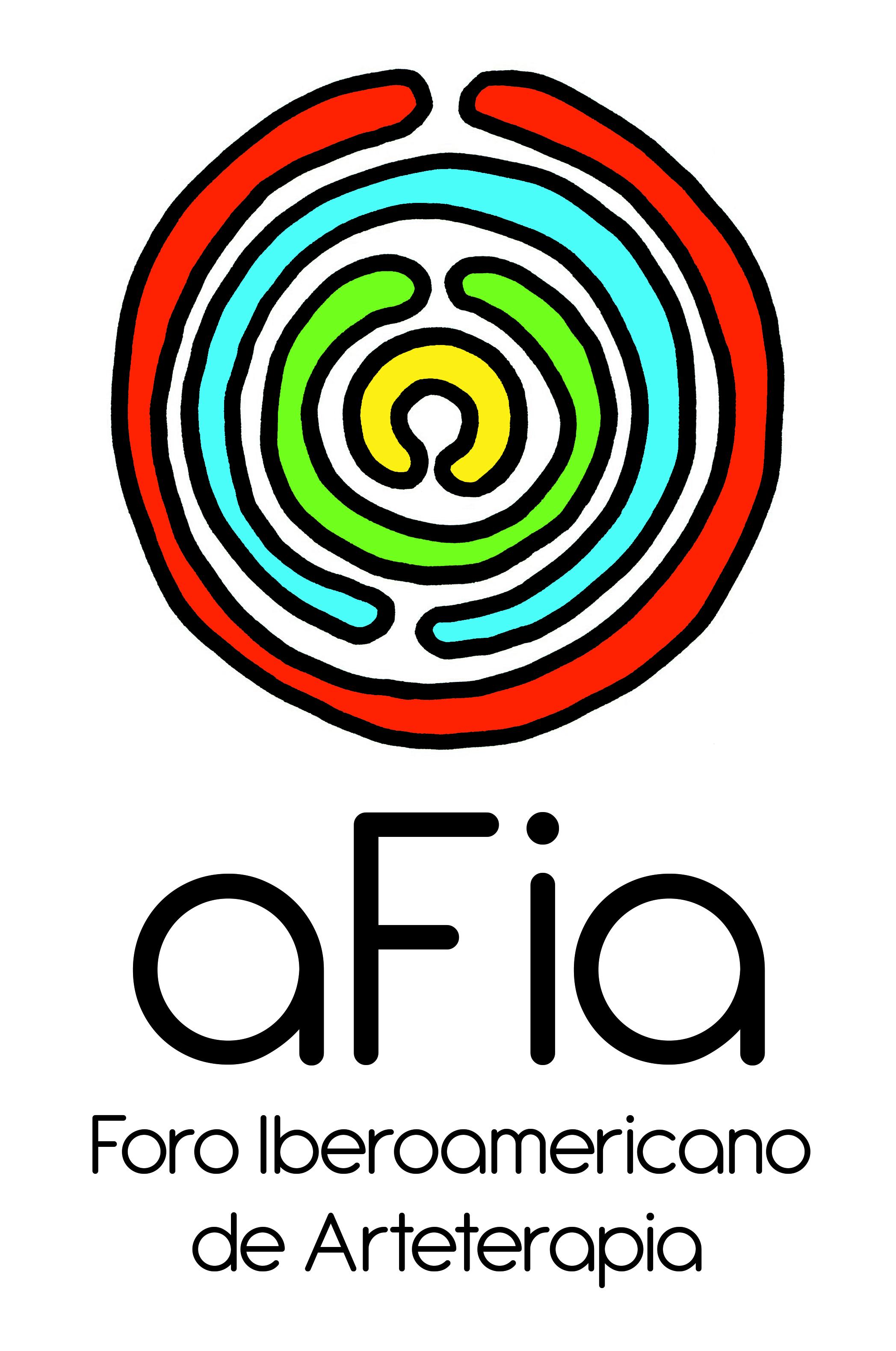 LOGO AFIA 2015 CMYK.JPG