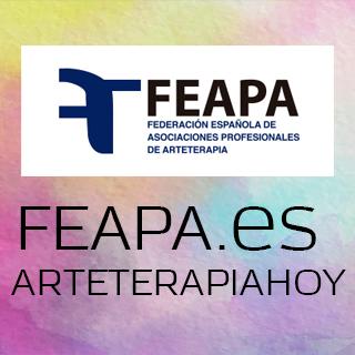 fotoperfil_arteterapiahoy