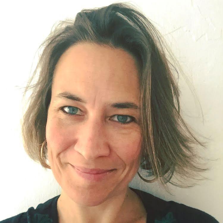 Marina Ojeda